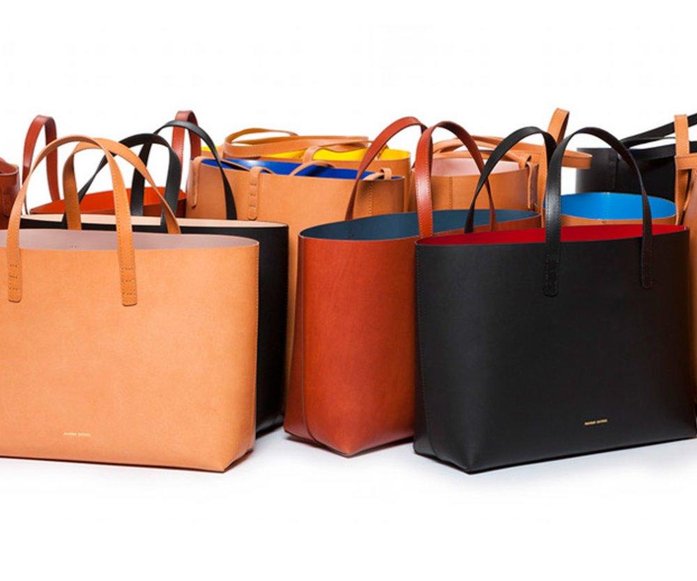 Mansur Gavriel Handtaschen