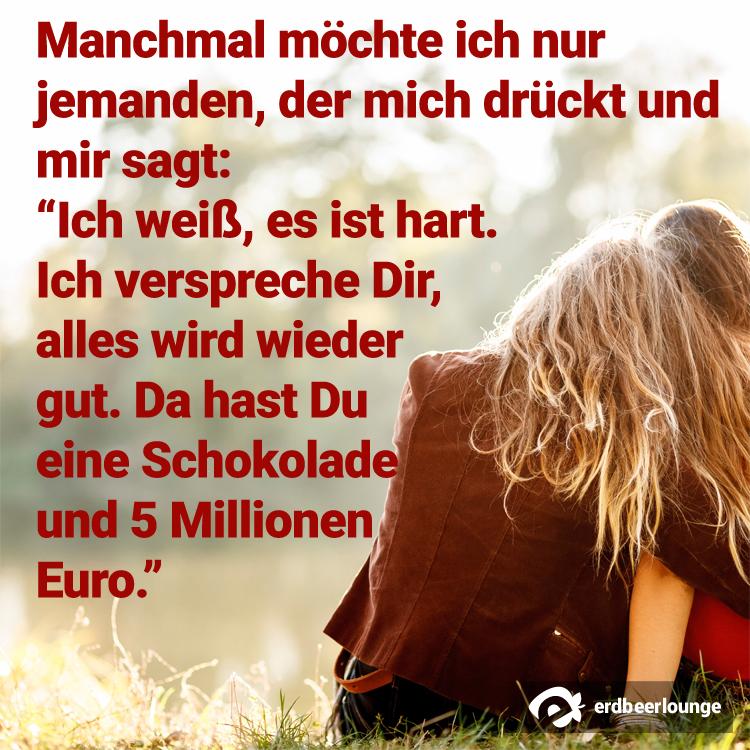 Schokolade_und_5_Millionen_Euro