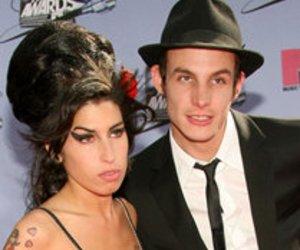 Amy Winehouse: Back to Blake…