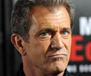 """Mel Gibson: Wurde nie """"Gefeuert"""""""