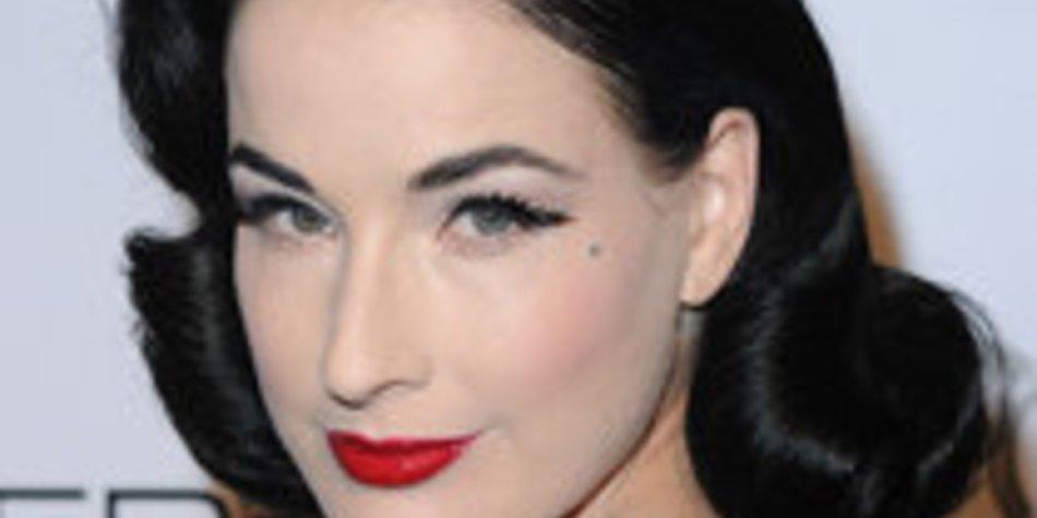 Make-up: Trends der 20er Jahre bis heute