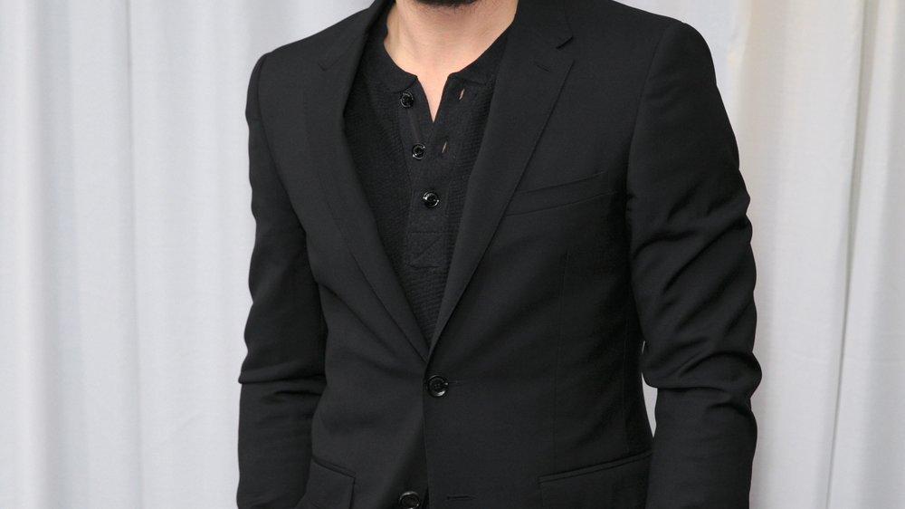 Game of Thrones: Kit Harington will kein Sexsymbol mehr sein