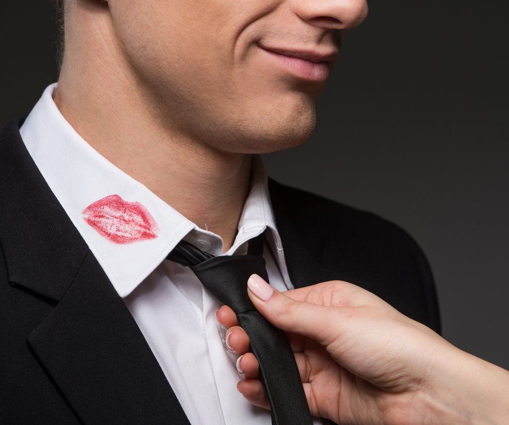 In diesen Jobs gehen die meisten Männer fremd