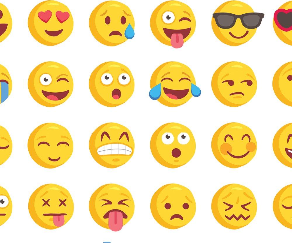 emojis-1