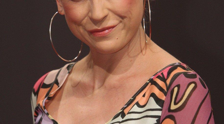 Jenny Elvers-Elbertzhagen: Kritik vom Ex!