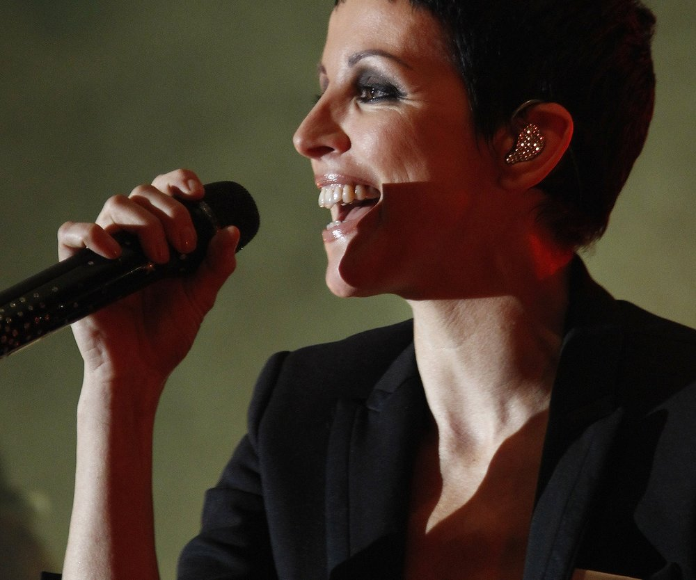 The Voice of Germany bei Sat.1