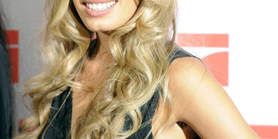 Germany's Next Topmodel: Jana gewinnt!