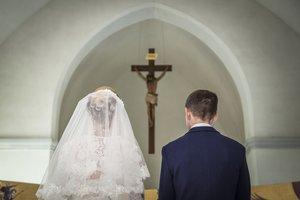 Moderne Partnerschaft: Die Bedeutung der Ehe nimmt ab.