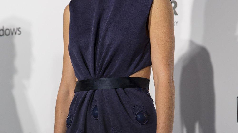 Gwyneth Paltrow zeigt ihre neue Liebe