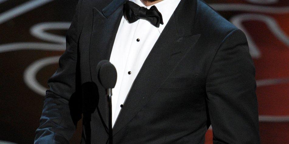 Bradley Cooper: Hat er sich von Suki Waterhouse getrennt?