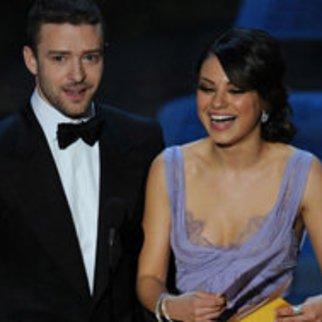 Oscars 2011 - Die fünf besten Momente!
