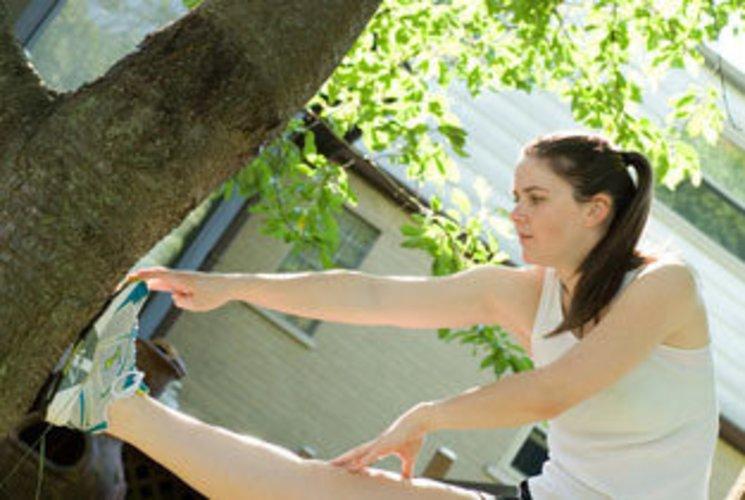 beauty tipps, müde augen, augenringe, outdoortraining, frische luft