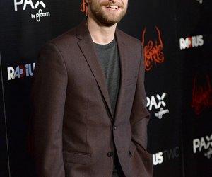 Daniel Radcliffe bald als FBI-Ermittler vor der Kamera