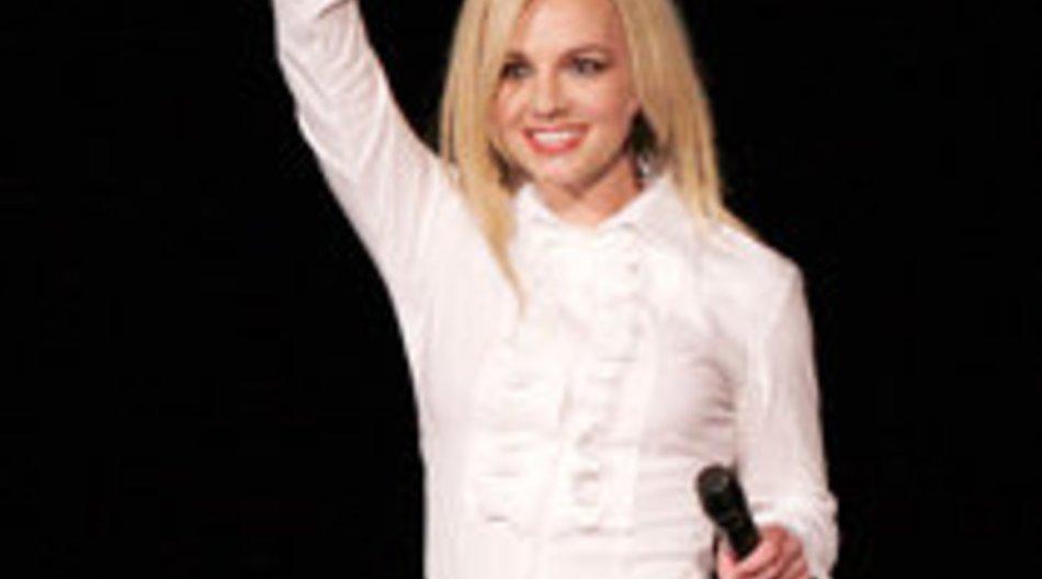 Ex-Manager verklagt Britney Spears und Familie