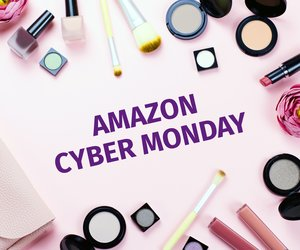 15 Top-Beauty-Produkte bei Amazon im Angebot