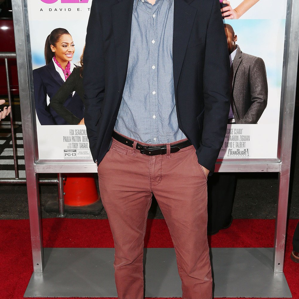 New Girl: Adam Brody kommt!
