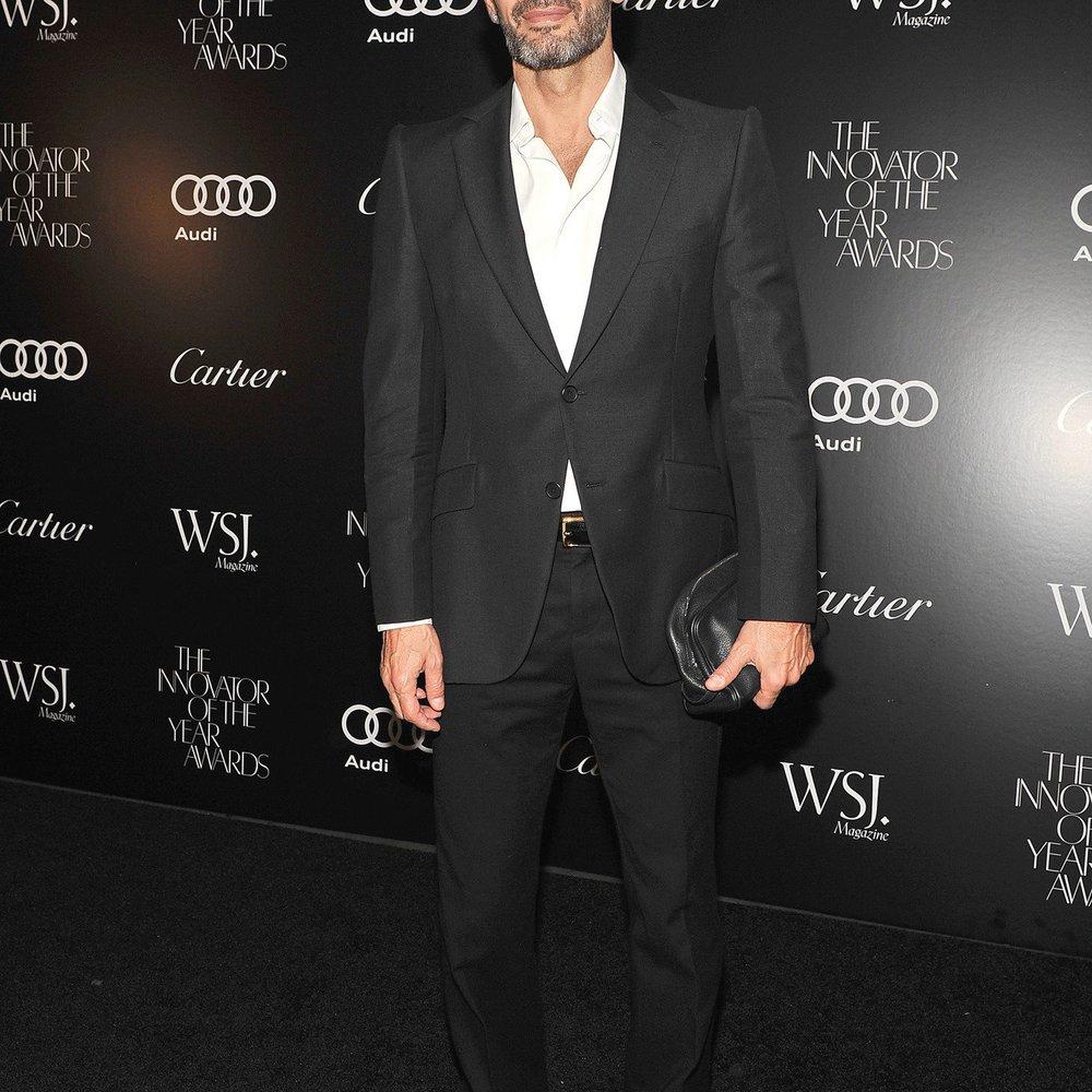 Louis Vuitton: Marc Jacobs geht!