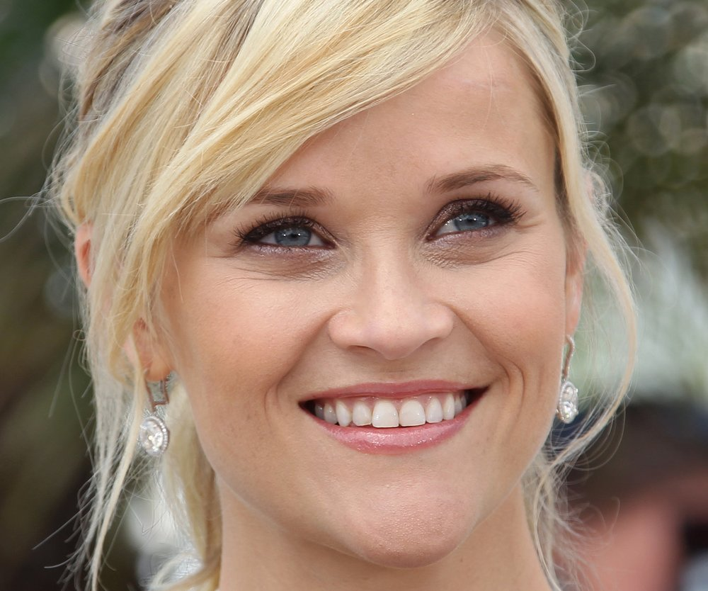 Reese Witherspoon plant neue Romantikkomödie
