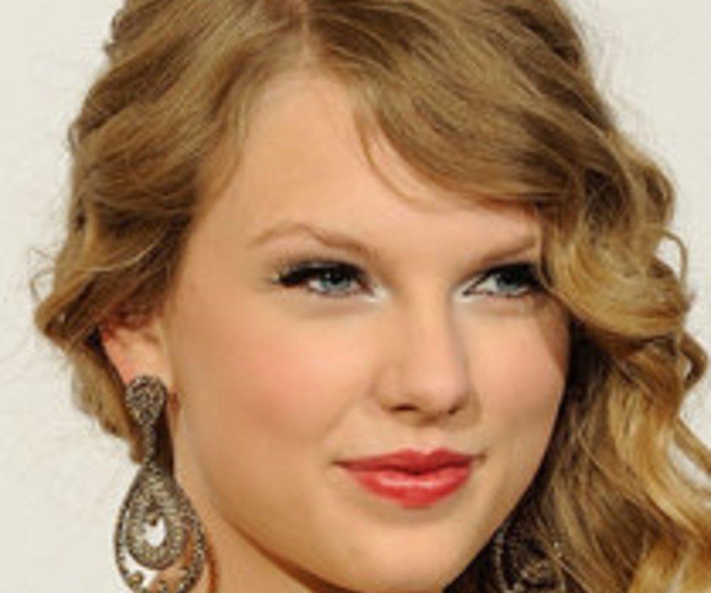 Taylor Swift wünscht sich 13 Tattoos