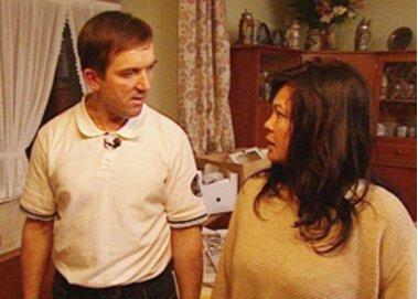 Joseph hat seiner Narumol in der Gestrigen Sendung einen Heiratsantrag gemacht, am ersten Weihnachtsfeiertag gibt es ein Special in dem verraten wird, wie es mit den beiden weitergeht.