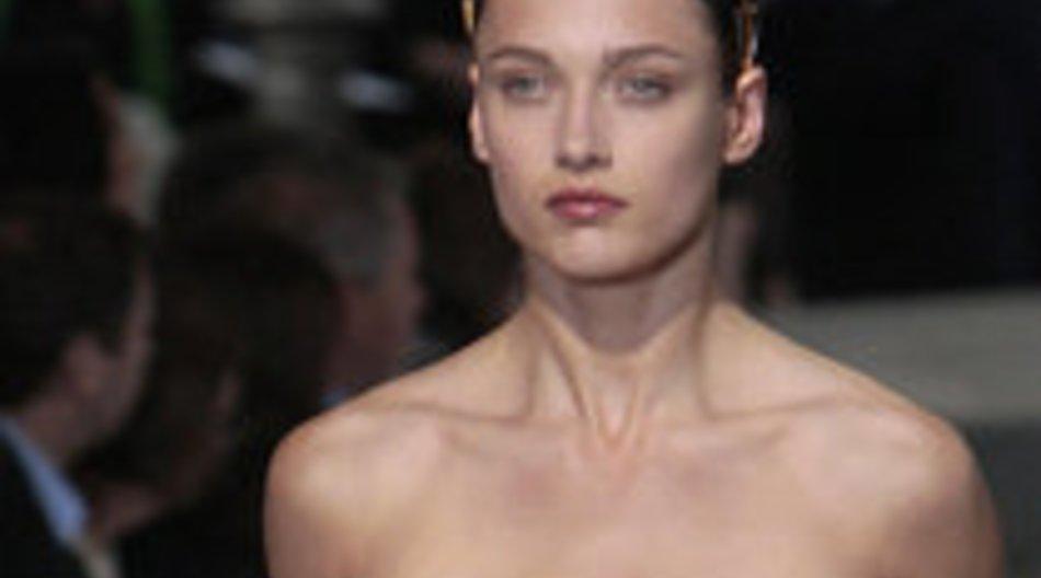 Givenchy Paris: Unvergessen und meisterhaft