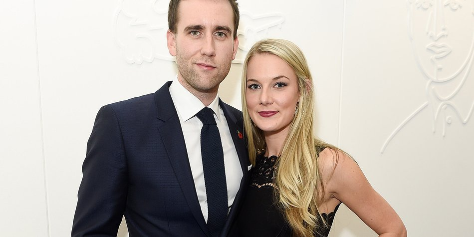 LONDON, ENGLAND - NOVEMBER 13: Matthew Lewis and Angela Jones attend the Lacoste VIP Lounge At ATP World Finals 2016 on November 13, 2016 in London, England. (Photo by David M. Benett/Dave Benett/ Getty Imagesfor Lacoste)