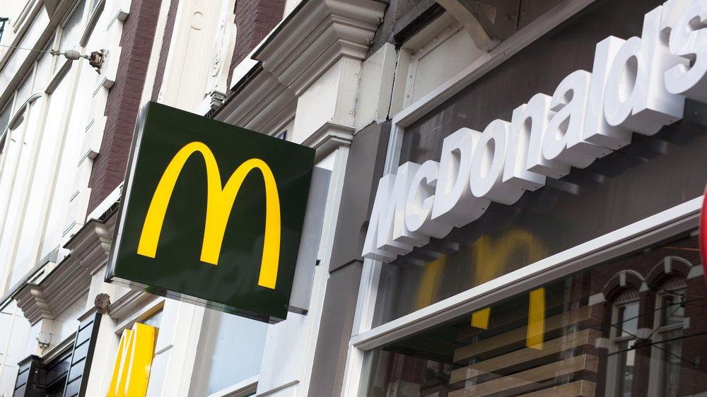So ungesund sind McDonald's-Saucen