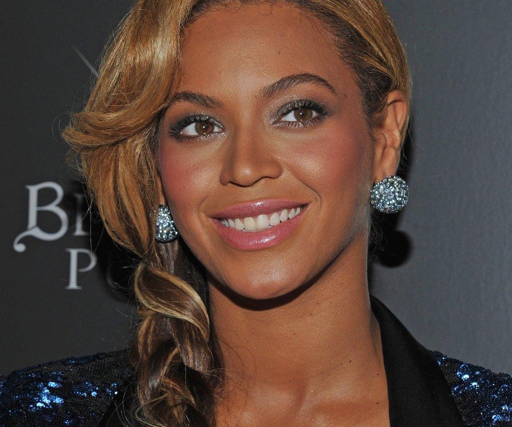 Beyoncé bekommt Erziehungstipps