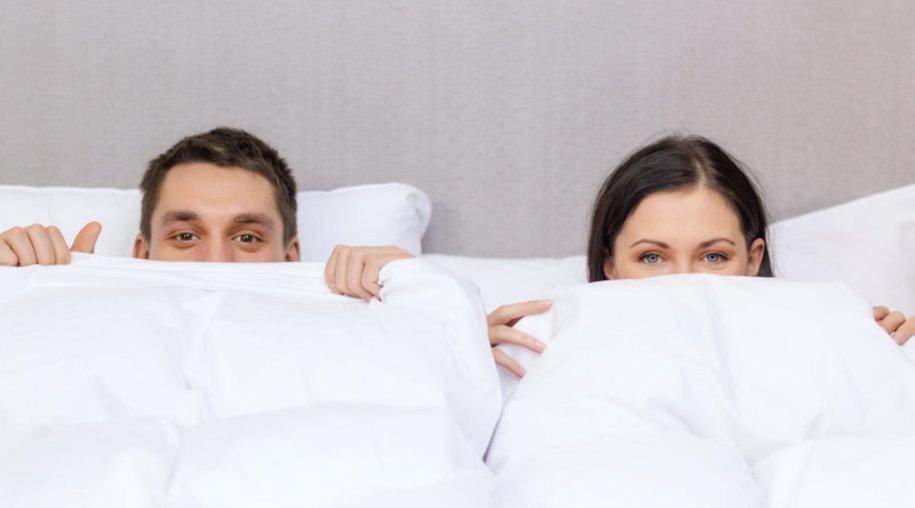 Das Geschlecht des Babys beeinflussen