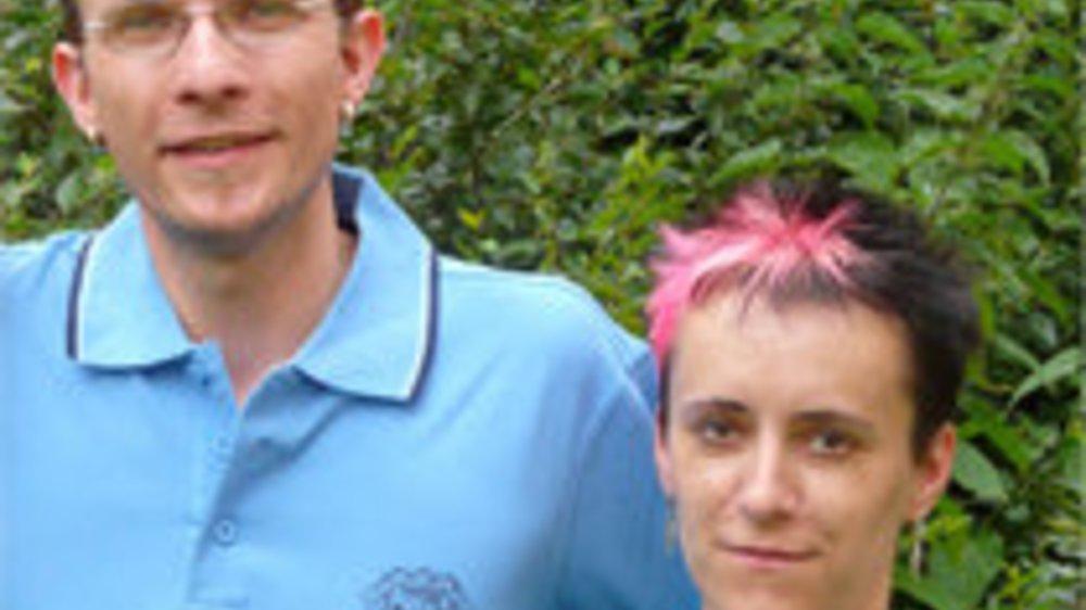 Schwiegertochter gesucht: Heiko wird Papa