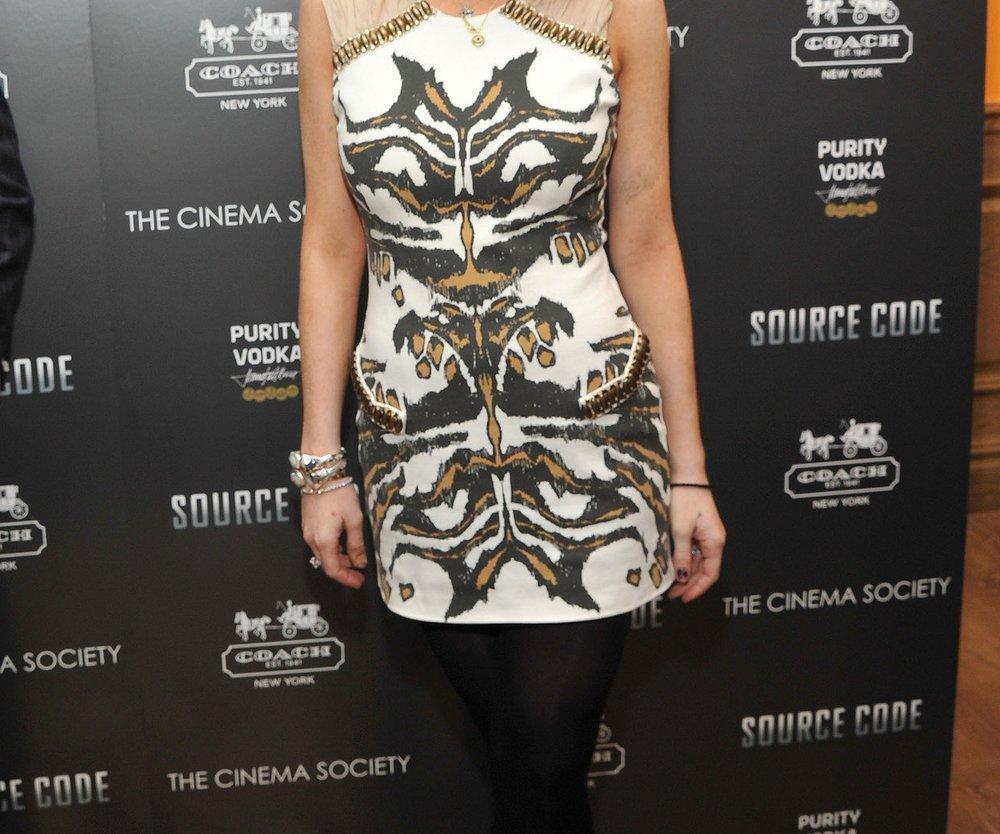 Lindsay Lohan: Heiße Affäre in der Suchtklinik?