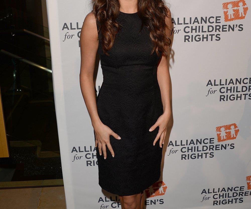 Selena Gomez feierte wilde Geburtstagsparty