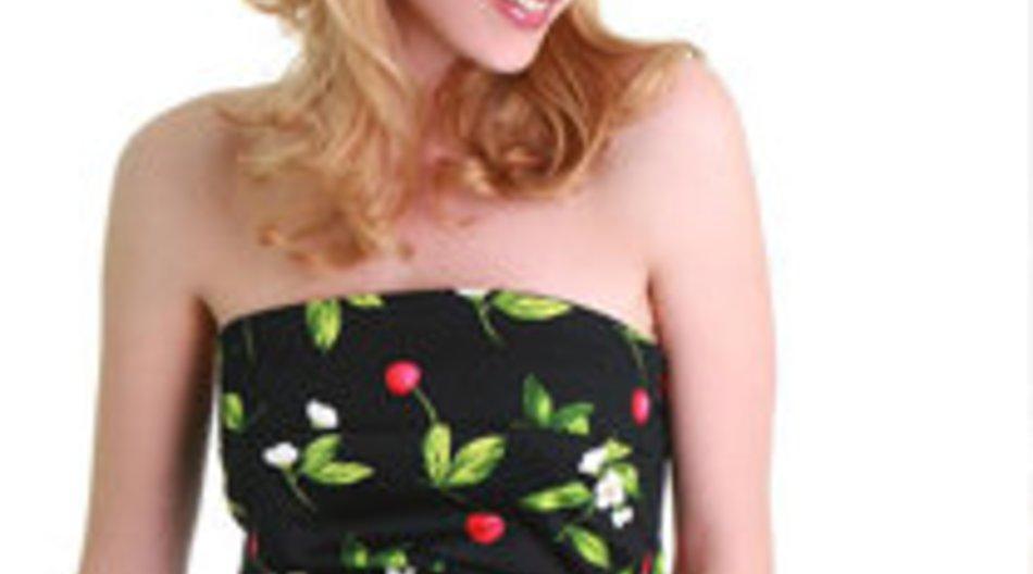 7trends - der neue Online-Shop für Fashionistas