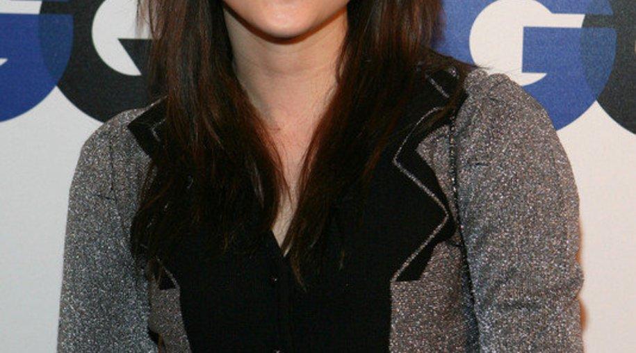 Kirsten Stewart: Hat sie eine Affäre mit Orlando Bloom?