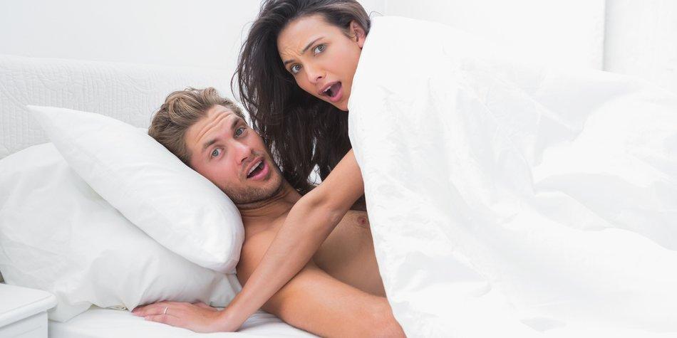 Sex Tipps