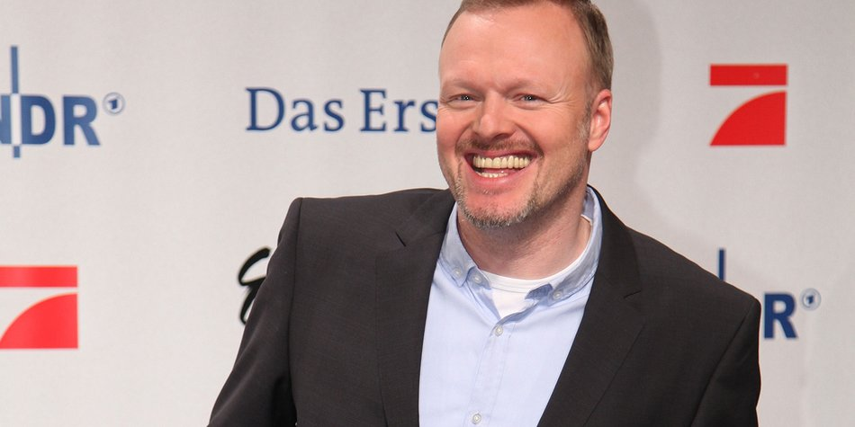 'Unser Song Fuer Deutschland' TV Show - Finale