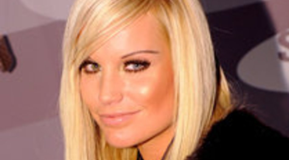 Gina Lisa Lohfink: Affäre mit Kuranyis kleinem Bruder?