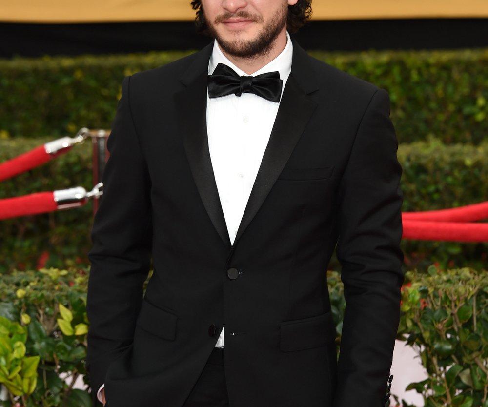 Kit Harington verspricht viel für die fünfte Staffel Game of Thrones