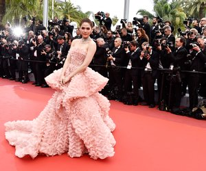 Cannes 2016: Red-Carpet-Highlights