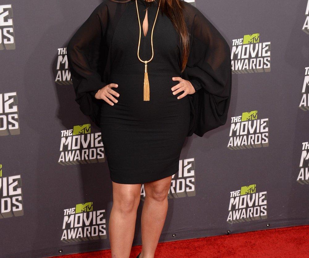 Kim Kardashian macht Schluss mit Reality-TV