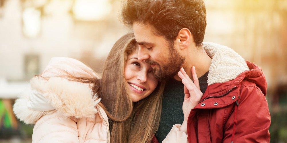 8 Dinge, die dein Partner über dich wissen muss