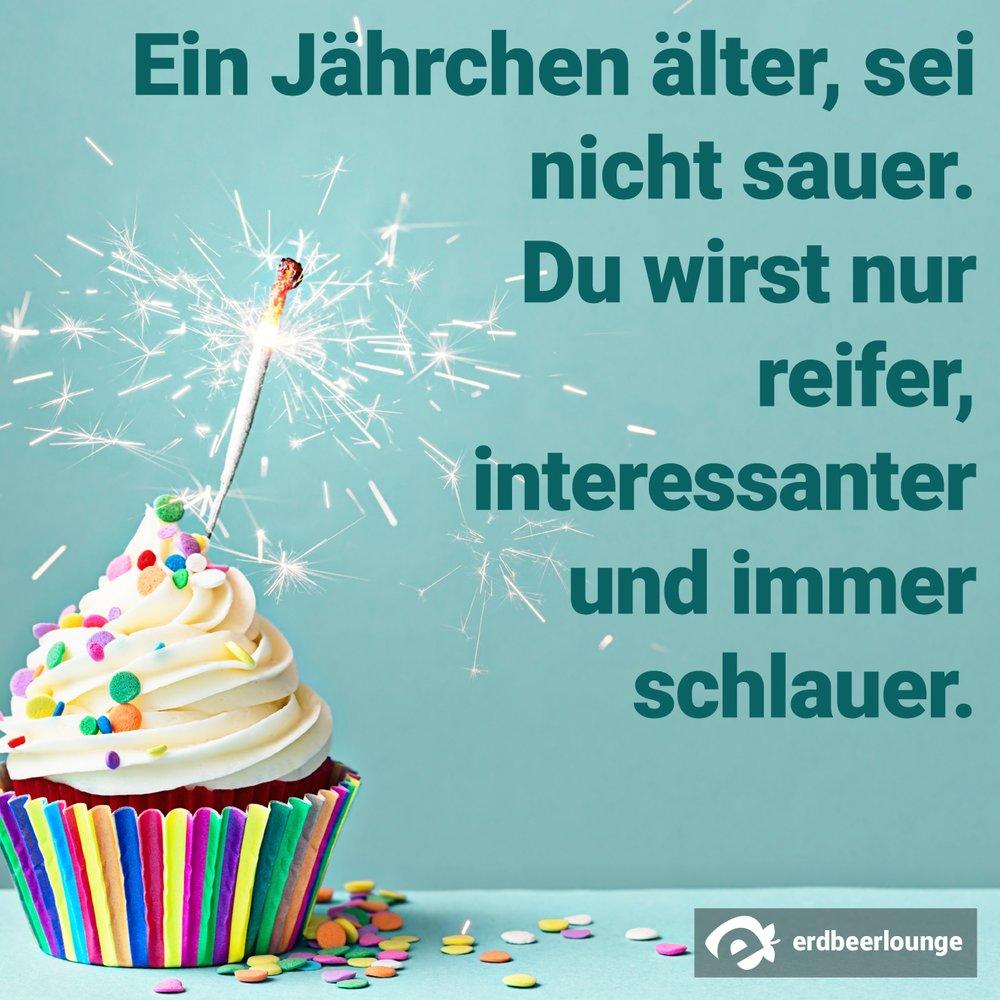 Sprüche Zum 50 Geburtstag Einer Frau Kurz – bilbeykitchen.com