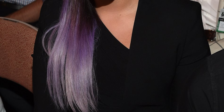 Demi Lovato: Mahnung an ihre Fans
