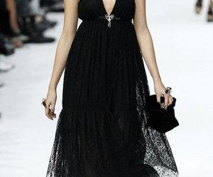 Chanel: Höhepunkt der Fashion Week Paris
