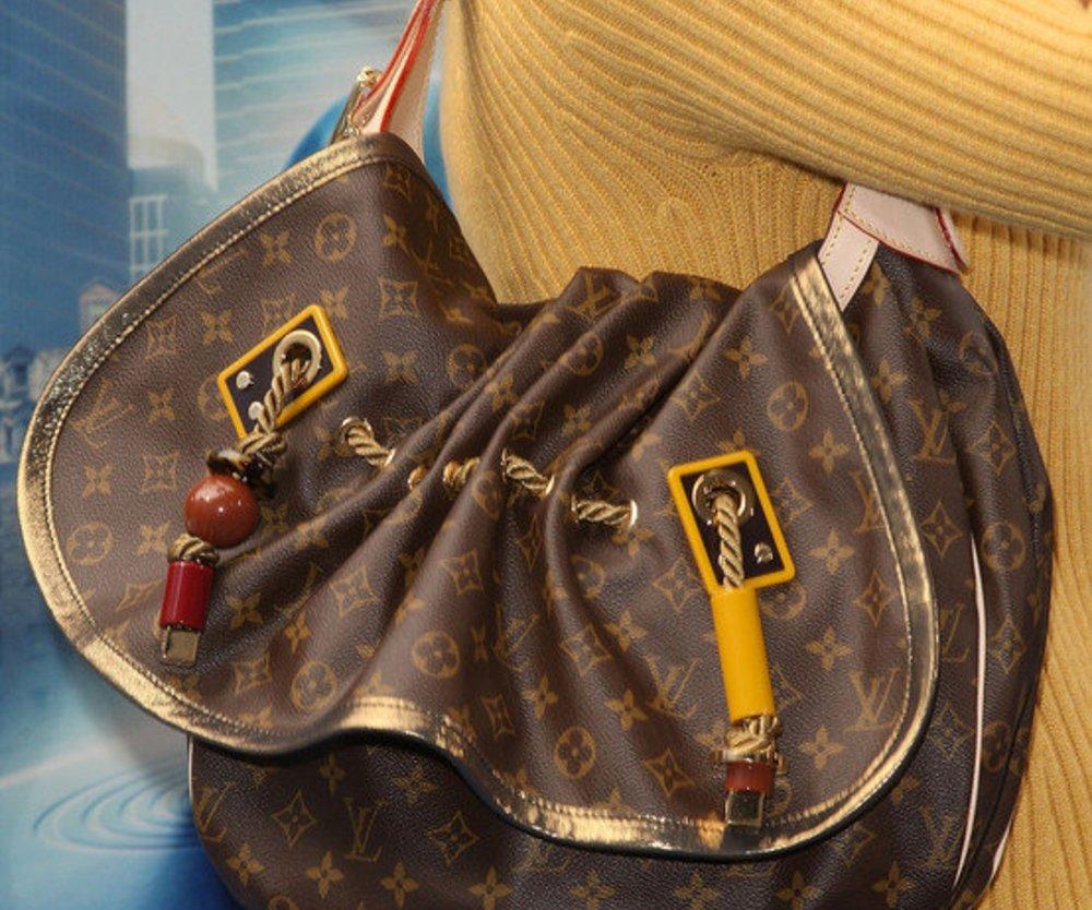 Leih Dir Deine Designer Bag