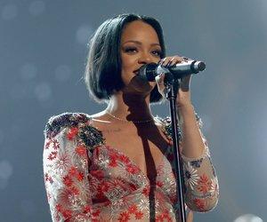 Rihanna_Christopher Polk_GettyImages-510127512