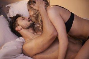 tantra sex