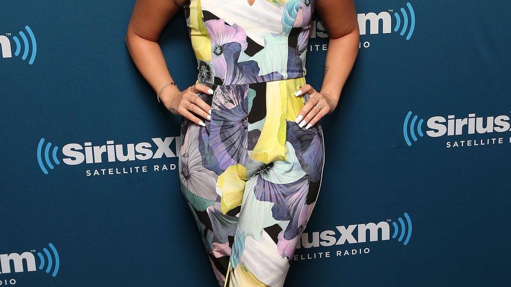"""Demi Lovato: """"Ed Sheeran soll auf meiner Hochzeit spielen"""""""