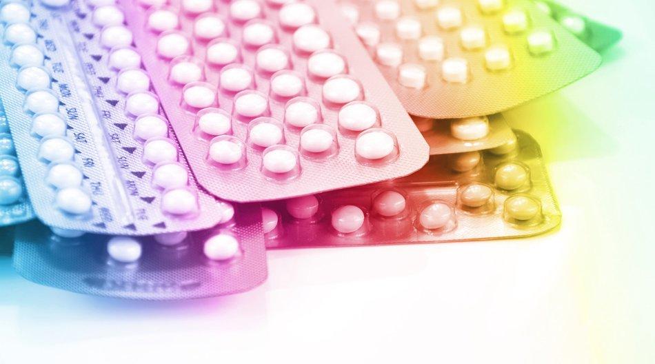 Östrogenfreie Pille Welche gibt es