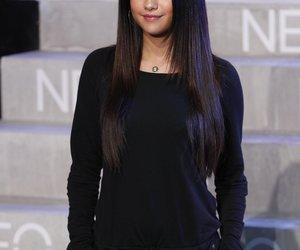 Selena Gomez bekommt Dating-Tipps von Taylor Swift